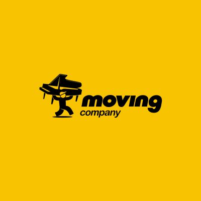 Grand Moving